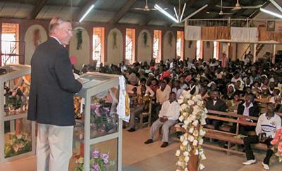 Dr-Ken-ministering