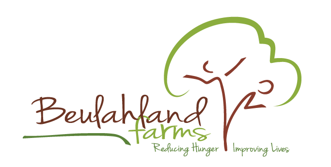 beulahland-farms-logo