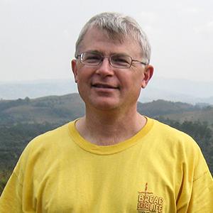 Stan Jackson